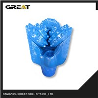 API&ISO great tci tricone bit tungsten carbide drill rock bit