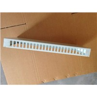24 Cores Fiber Patch Panel SC Duplex