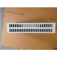 48cores F/O Patch Panel for SC Simplex-Adaptor