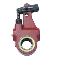 Hot Selling Crewson Brunner Type Automatic  Slack Adjuster for buses Spare Parts
