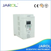 JAC580A Series 1.5KW 380V Three Phase AC Motor Speed Controller/Frequency Converter  Mini Type