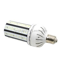 120W150W 200W 250W LED Corn Light Bulb E26 E27 E39 E40 UL Listed
