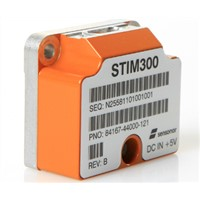 STIM300 Inertial Measurement Unit / IMU