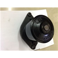 DONGFENG CUMMINS water pump 4891252/3800984 for ISDe