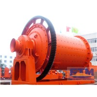 Ball Mill Grinder Quotation/5 Ton Per Hour Ball Mill