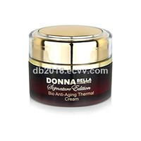 Bio Anti Aging Thermal Cream Donna Bella Caviar Signature Edition