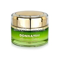 Collagen Renewal Cream by Donna Bella Caviar Signature Edition