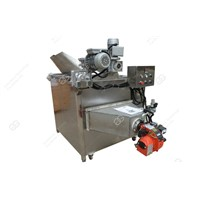 Commercial Chin Chin Frying Machine For Sale