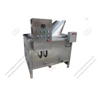 Cutlet Frying Machine