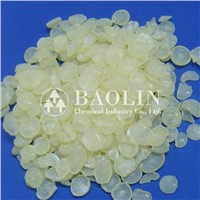 High Quality Terpene Phenolic Resin BX-803L