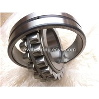 SKF 21313 E Spherical roller bearing
