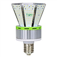 20W LED Post Top Retrofit