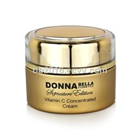 Vitamin C Concentrated - Caviar Signature Edition by Donna Bella