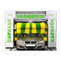 low price and high quality car wash equipment with prices