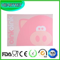 wholesale silicone baking mat non-stick silicon baking mat that new product