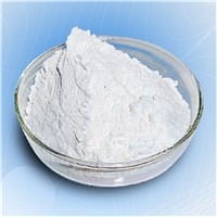 Medroxyprogesterone Acetate | 71-58-9 Progestin Steroid Powder for Sale