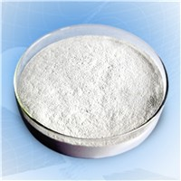 Nootropic Drug Noopept 157115-85-0 Raw Materials 98%