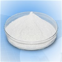 99% Antipyrine 60-80-0 Used For Antipyretic Analgesics
