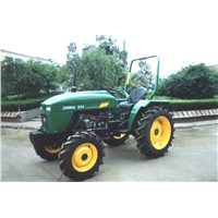 25HP EPA Tractor JM254 for Sale