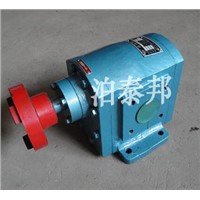 ZYB-18.3 heavy oil pump