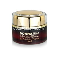 Bio Anti-Aging Thermal Mask - Caviar Signature Edition by Donna Bella