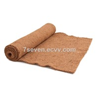coir rolls/ coconut coir sheet/coconut fiber sheet