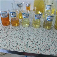 Testosterone Enanthate Anabolic Steroid 315-37-7 Injection Liquid Test E 400mg/Ml for Bodybuilder