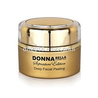 Deep Facial Peeling - Caviar Signature Edition by Donna Bella