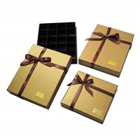 Hot selling chocolate packaging supplier with great price