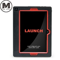 Launch X431V+(pro3) auto diagnostic tool auto fault diagnostic device