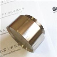 Ni Nickel sputtering target  4N China target manufacture  evaporation coating materials