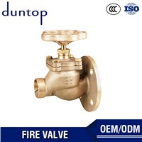 Wholesale Pressure Relief Valve Fire Fighting Valve Brass Air Valve With Best Price