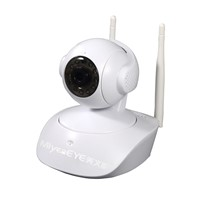 Built in Mic Speaker IP Camera with H.264 Pan Tilt,Network Camera Pan Tilt,960p WiFi Pan Tilt Camera