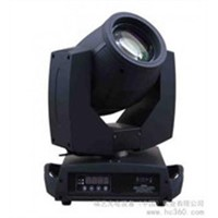 5R Sharpy Effect Beam 200W Moving Head Light