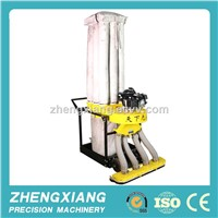 2016 HOT SALE INDUSTRIAL VACUUM CLEANER FOR FACTORY