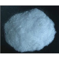 Hot Sale of Lead Acetate