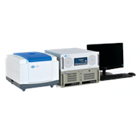 PQ001 Spin Finish NMR Analyzer