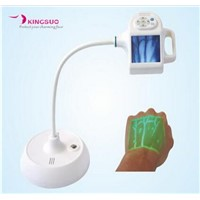 Suitable Vein Viewer Display Lights Imaging Find Vein Medical Vein Finder