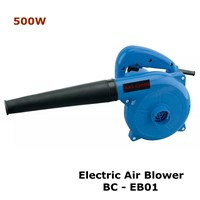 cheap price with good quality 500W Electric Air Blower