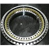 Rotary Table Bearing ZKLDF460 turntable  bearing Axial Augular Contact Ball Bearing 460x600x70mm