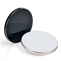 CYSPO F400-C Fast Charge Wireless Charging Pad