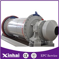 High capacity ball mill,Effective mineral ball mill