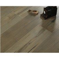 Kangnuo laminate flooring KN6032 - China Flooring manufacturer
