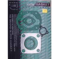 high quality motorcycle gasket