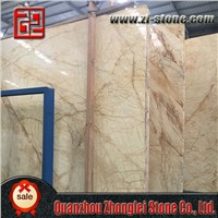 natural marble tiles gold spider marble