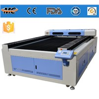 laser engraving machine color china plywood machinery MC1325