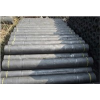 Graphite Electrode Price/UHP Graphite Electrode For ARC Furnaces