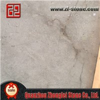 natural polished grey marble flooring tiles jordan grey