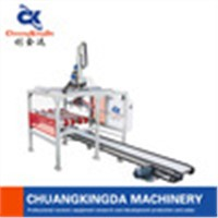 CKD-600/800 Lfiting Tile Loading and Unloading machine