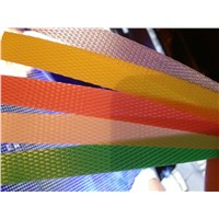 HOT SALE PET STRAP BAND Kraft paper core